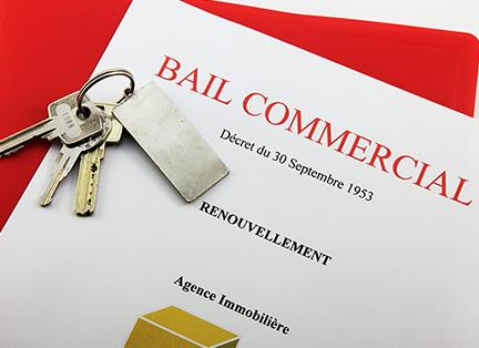 Avocat en bail commercial à Toulouse