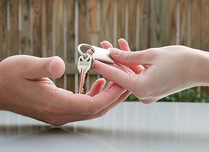Avocat en droit immobilier à Toulouse
