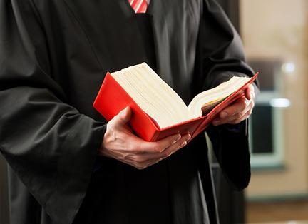 Cabinet d'avocat en préjudice corporel à Toulouse