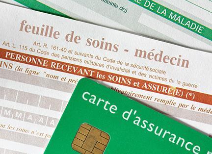 Avocat pour l'indemnisation d'erreur médicale à Toulouse