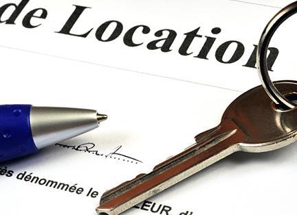 Avocat pour la rédaction de baux d'habitation à Toulouse