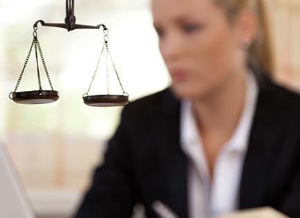Cabinet d'avocat en immobilier à Toulouse