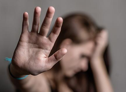 Avocat pour l'indemnisation des victimes d'agression à Toulouse